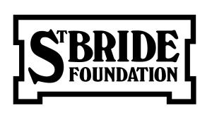 StBride_logo_2013_blk 2